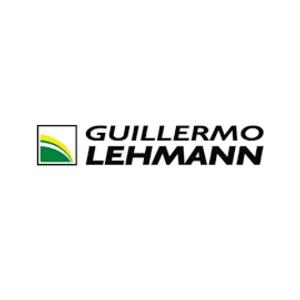 guillermo-lehmann