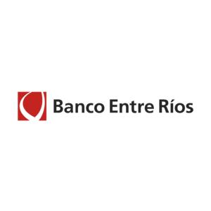banco_entre_rios