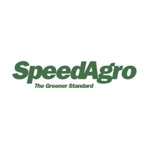 Copia de SpAg_logo_verde