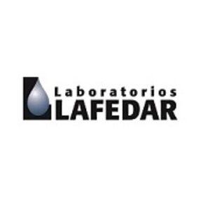 lafedar-logo web