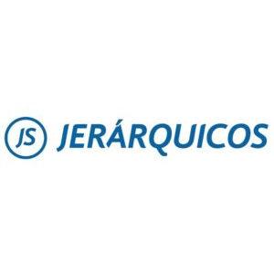 logo_js-web