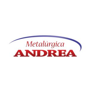 META ANDREA-LOGO 2016