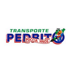 transporte-pedrito